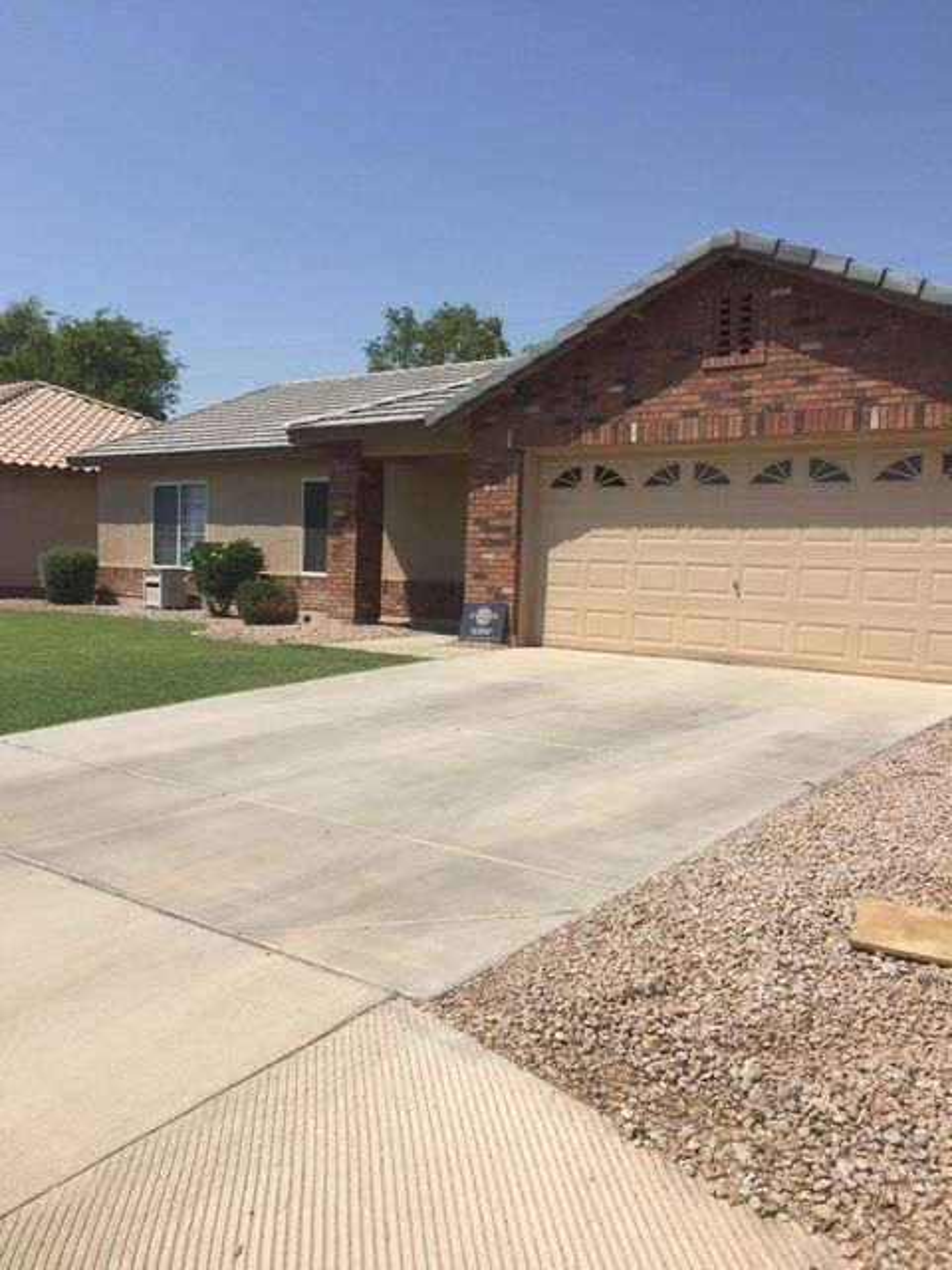 2966 E TULSA Street, Gilbert, AZ 85295