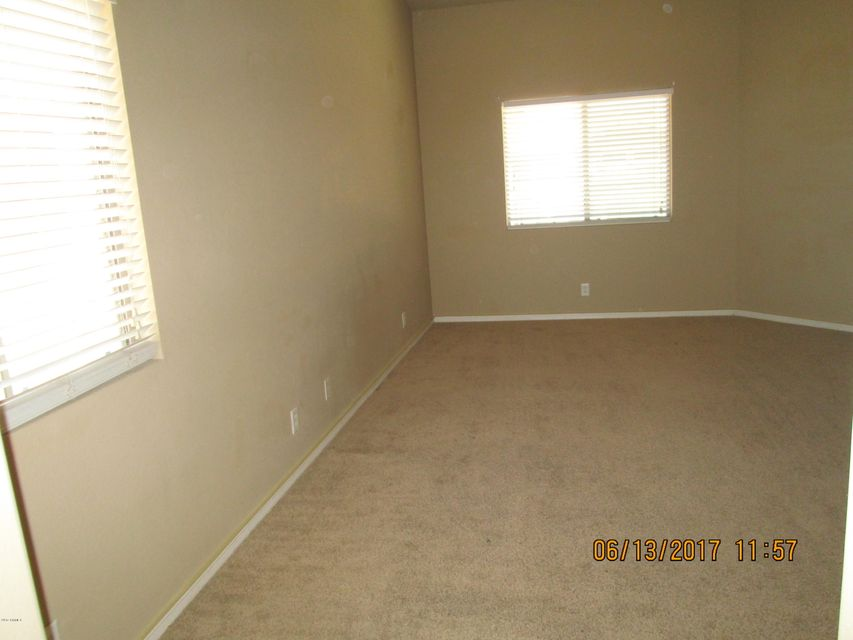 MLS 5612386 6825 W BURGESS Lane Building 6825, Laveen, AZ 85339 Laveen AZ Laveen Farms