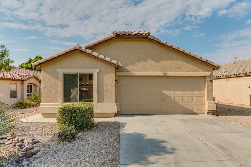 11037 W SHERIDAN Street, Avondale, AZ 85392