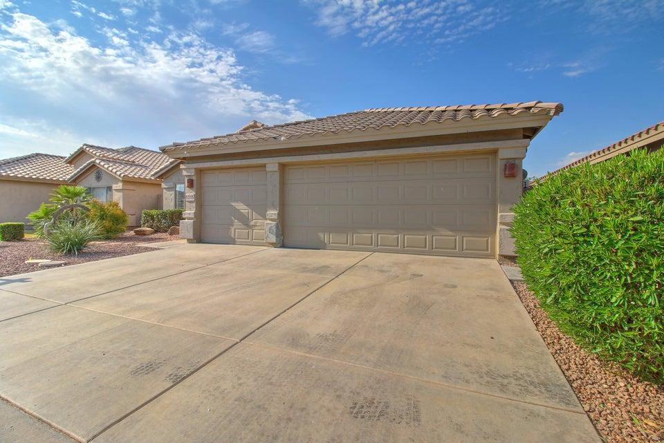 5015 E LIBBY Street, Scottsdale, AZ 85254
