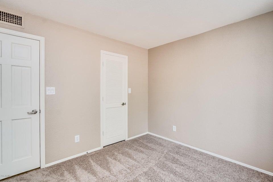 5217 W WHISPERING WIND Drive Glendale, AZ 85310 - MLS #: 5624828