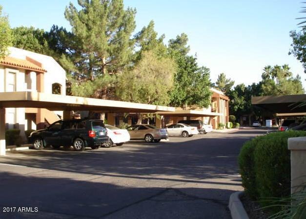 MLS 5622945 1125 E BROADWAY Road Unit 123, Tempe, AZ Tempe AZ Condo or Townhome