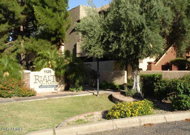 1125 E BROADWAY Road 123, Tempe, AZ 85282