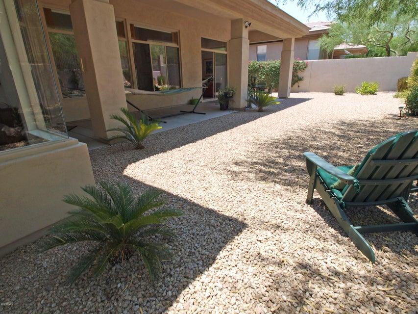 MLS 5623682 13736 E WETHERSFIELD Road, Scottsdale, AZ 85259 Scottsdale AZ Scottsdale Mountain
