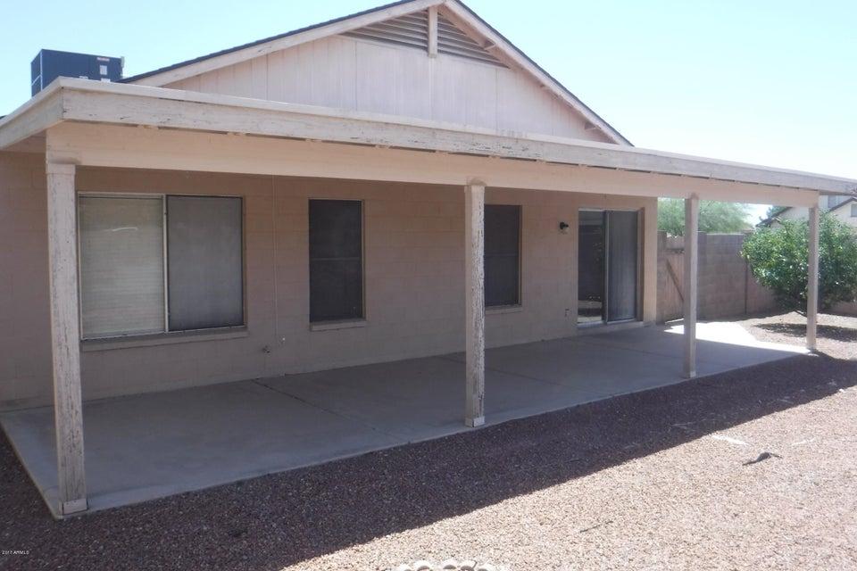 MLS 5622943 8558 N 110th Avenue, Peoria, AZ Peoria AZ Golf