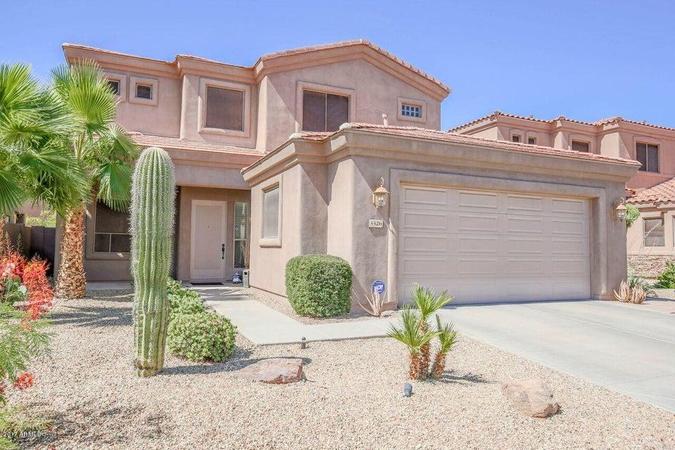 3326 E BRIARWOOD Terrace, Phoenix, AZ 85048