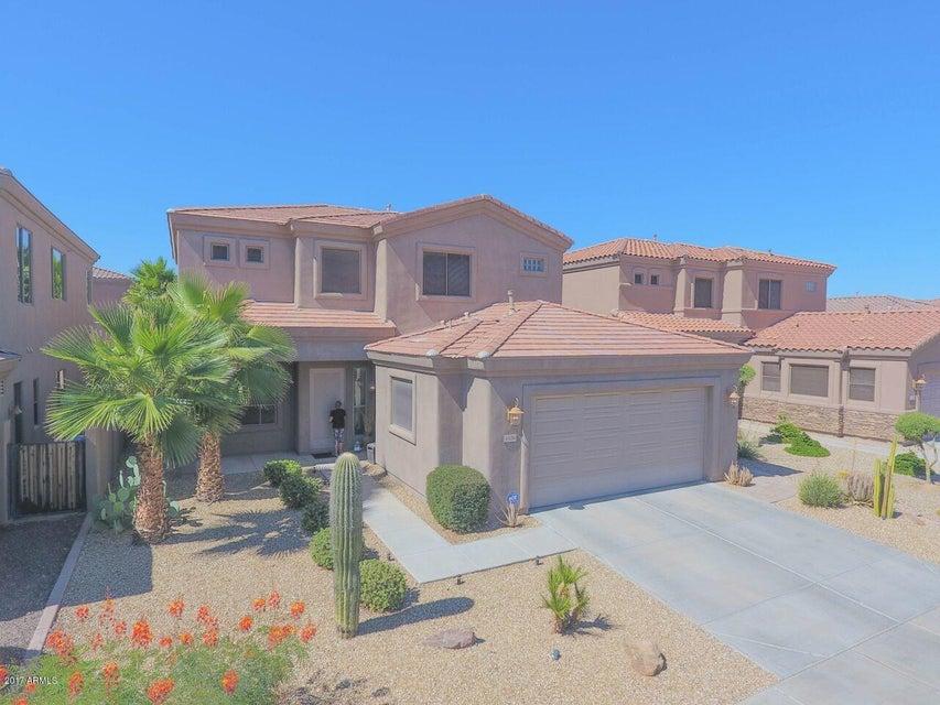 MLS 5622968 3326 E BRIARWOOD Terrace, Phoenix, AZ 85048 Phoenix AZ Lakewood