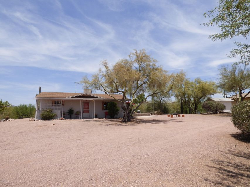 5381 E MINING CAMP Street, Apache Junction, AZ 85119