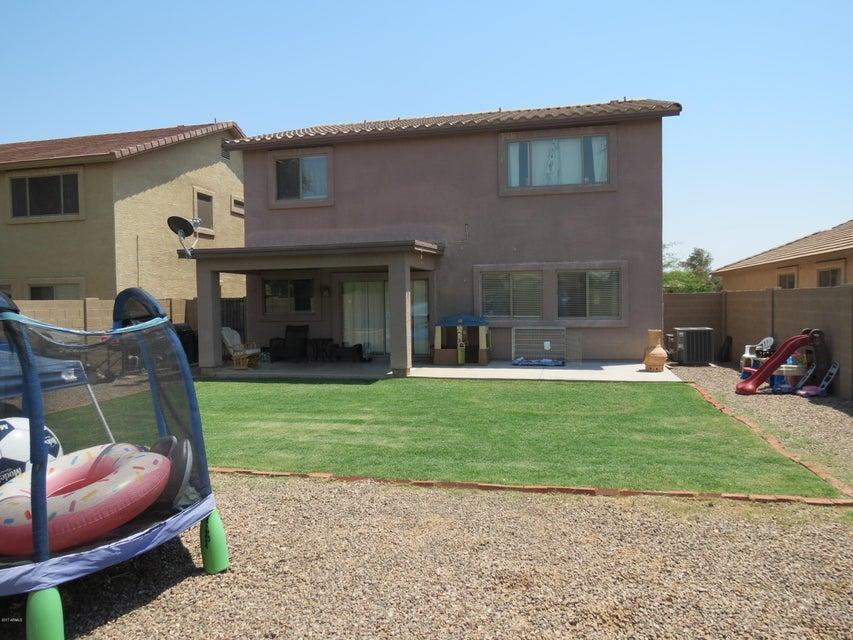 MLS 5623160 4930 W SHUMWAY FARM Road, Laveen, AZ 85339 Laveen AZ Rogers Ranch