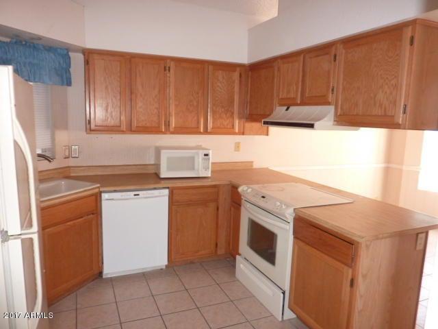 MLS 5622717 3134 E MCKELLIPS Road Unit 40, Mesa, AZ 85213 Mesa AZ REO Bank Owned Foreclosure