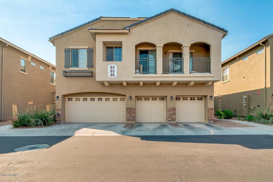 16620 S 48th Street 84, Phoenix, AZ 85048