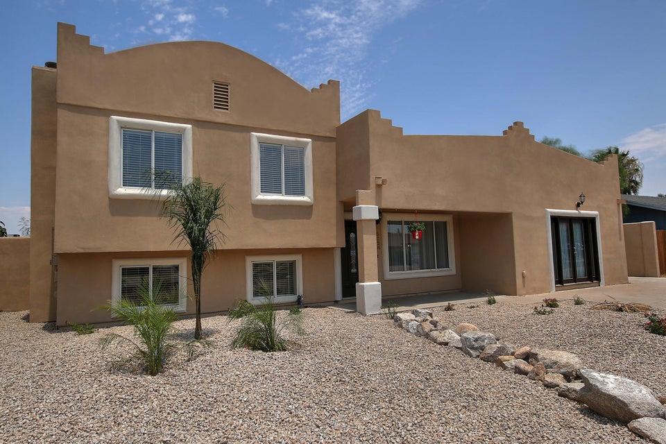 5228 W ALTADENA Avenue, Glendale, AZ 85304