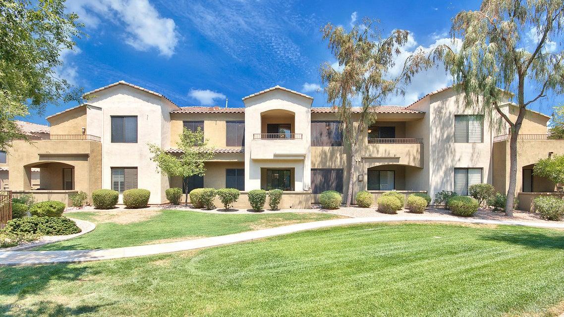 MLS 5623036 3131 E LEGACY Drive Unit 2098, Phoenix, AZ 85042 Phoenix AZ Legacy