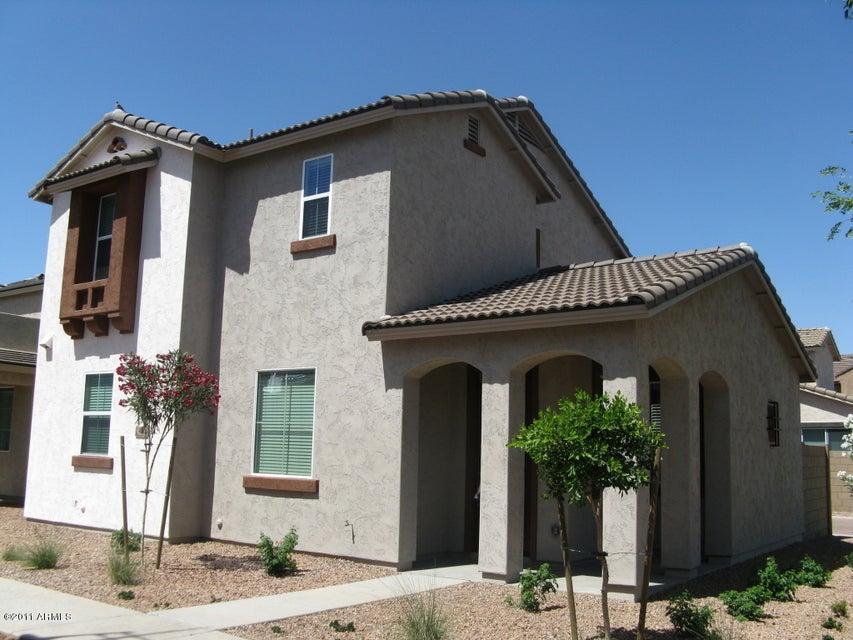 4133 E Oakland Street, Gilbert, AZ 85295
