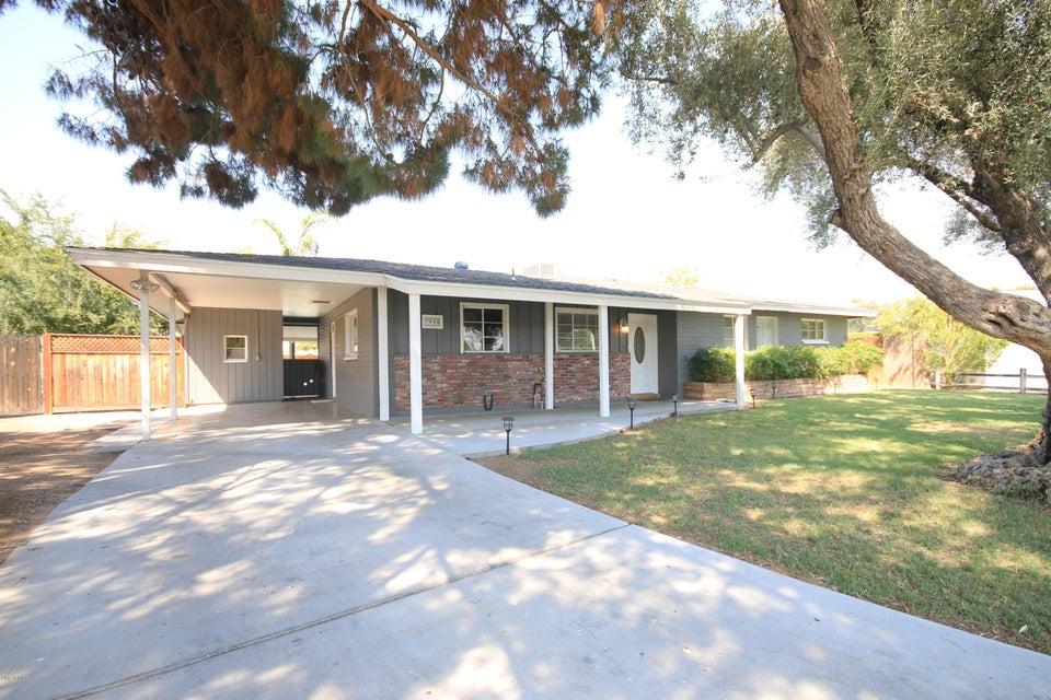 1610 W MORTEN Avenue, Phoenix, AZ 85021