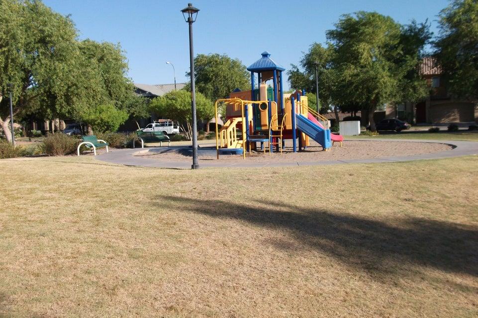 MLS 5623926 Tolleson Metro Area, Tolleson, AZ 85353 Tolleson AZ Newly Built