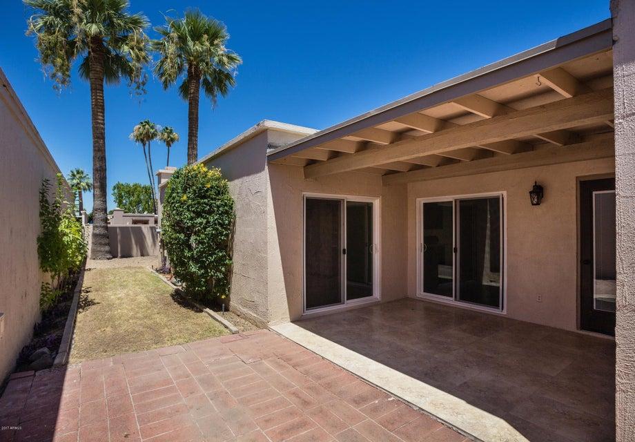MLS 5586930 241 LAGUNA Drive, Litchfield Park, AZ Litchfield Park AZ Golf