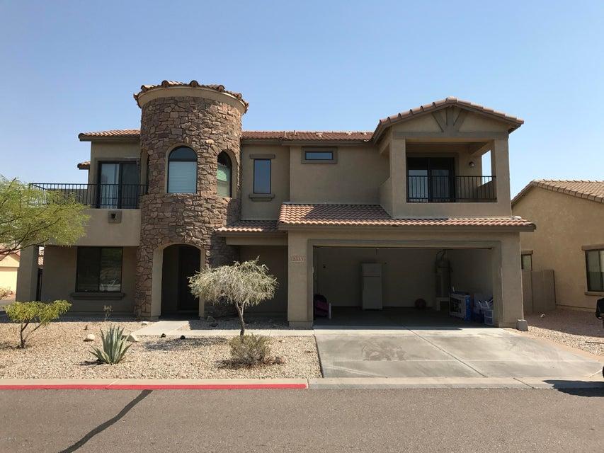 2333 E 27TH Avenue, Apache Junction, AZ 85119