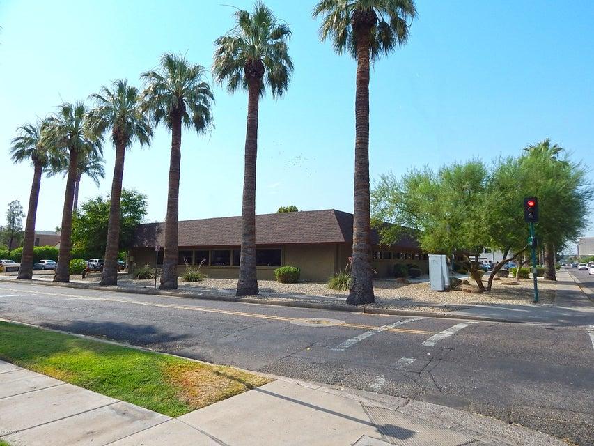 301 E PALM Lane, Phoenix, AZ 85004