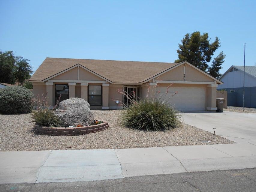 8833 W PURDUE Avenue, Peoria, AZ 85345