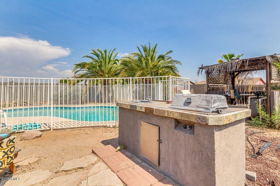 2647 E HOLMES Avenue Mesa, AZ 85204 - MLS #: 5623076