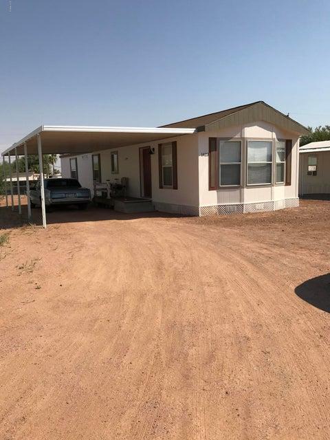 1423 E 19TH Avenue, Apache Junction, AZ 85119