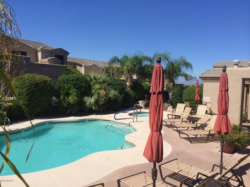 MLS 5623359 11022 N INDIGO Drive Unit 138, Fountain Hills, AZ Fountain Hills AZ Gated