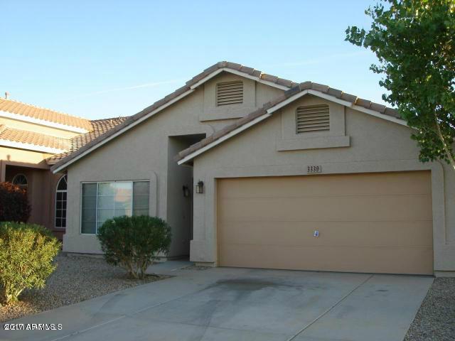 3324 W GLASS Lane, Phoenix, AZ 85041