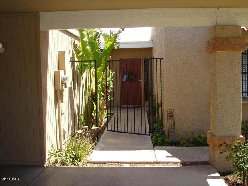 403 E COLGATE Drive, Tempe, AZ 85283