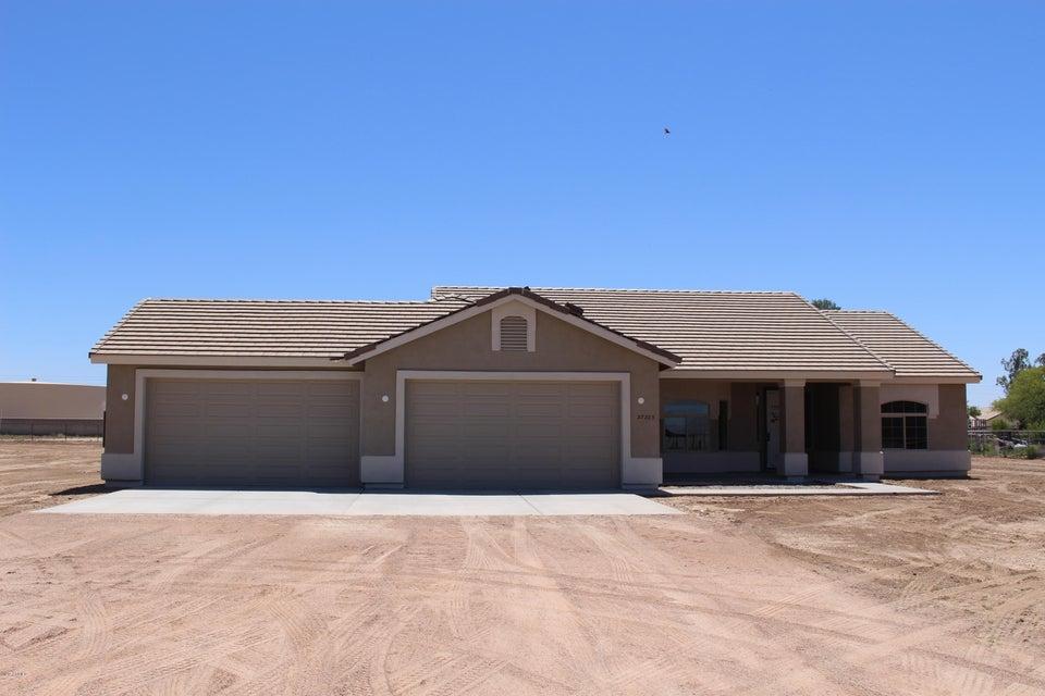 37205 N ASHTON Lane, Queen Creek, AZ 85142