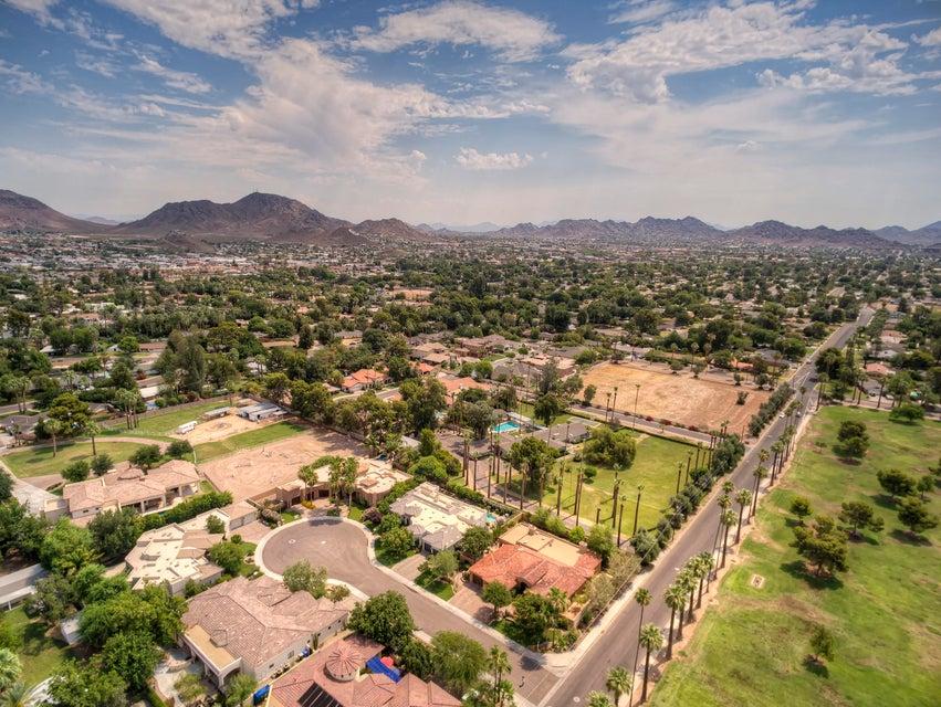 8505 N 13TH Avenue Phoenix, AZ 85021 - MLS #: 5604598