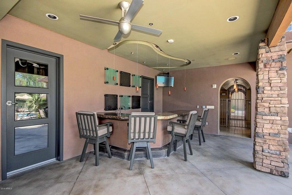 Scottsdale AZ 85254 Photo 21