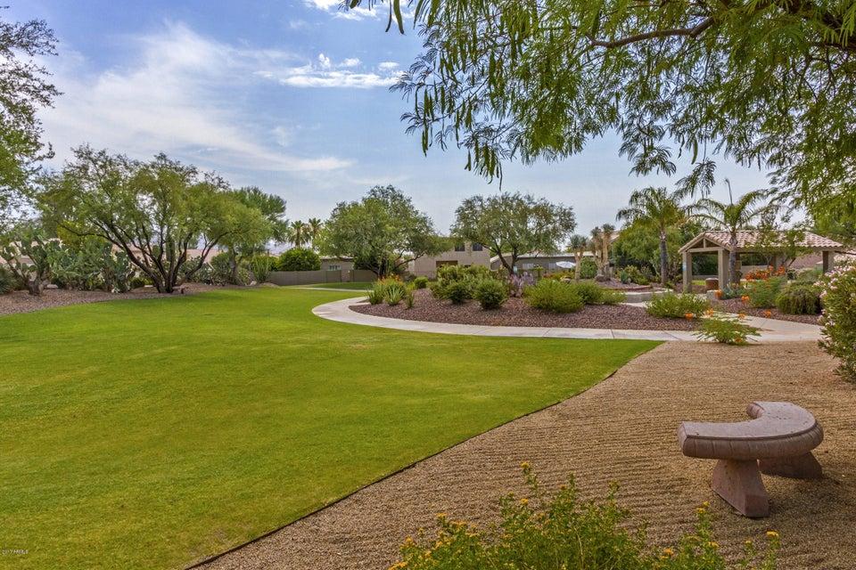 MLS 5623715 12944 N 93RD Way, Scottsdale, AZ 85260 Scottsdale AZ Guest House