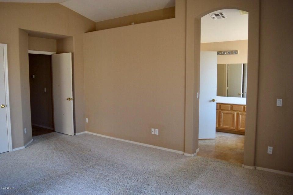 MLS 5623081 1178 W DIAMOND Avenue, Apache Junction, AZ 85120 Apache Junction AZ Sunrise Canyon