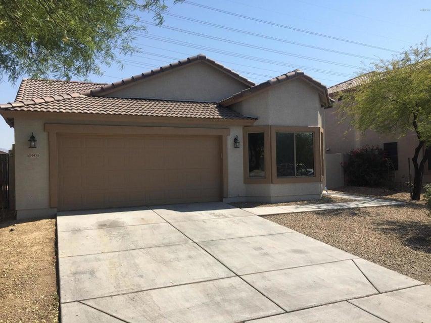 9925 W HEBER Road, Tolleson, AZ 85353