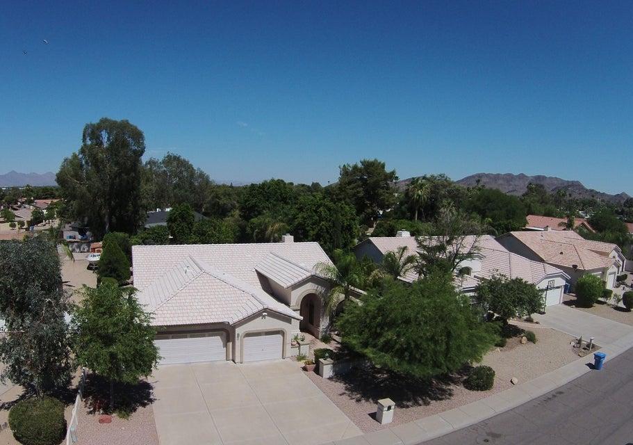 11425 N BANCROFT Drive, Phoenix, AZ 85028