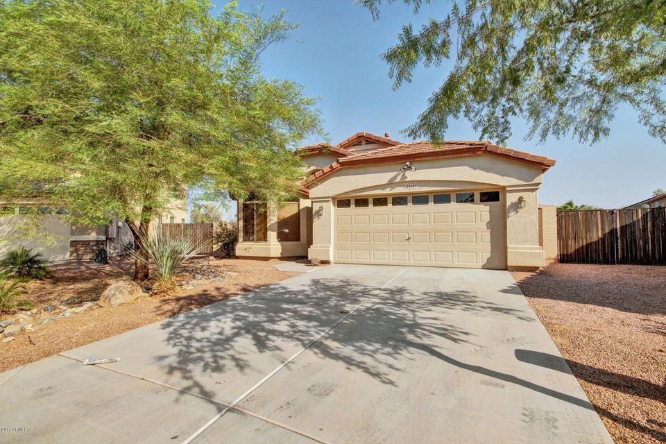 MLS 5623112 12309 W GEORGIA Avenue, Litchfield Park, AZ 85340 Litchfield Park AZ Wigwam Creek