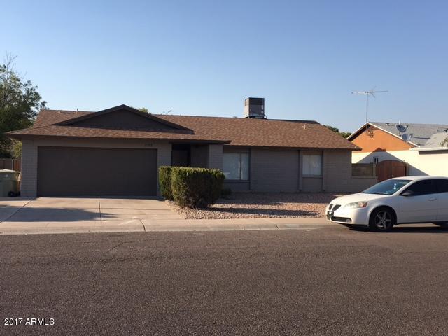 5510 W REDFIELD Road, Glendale, AZ 85306
