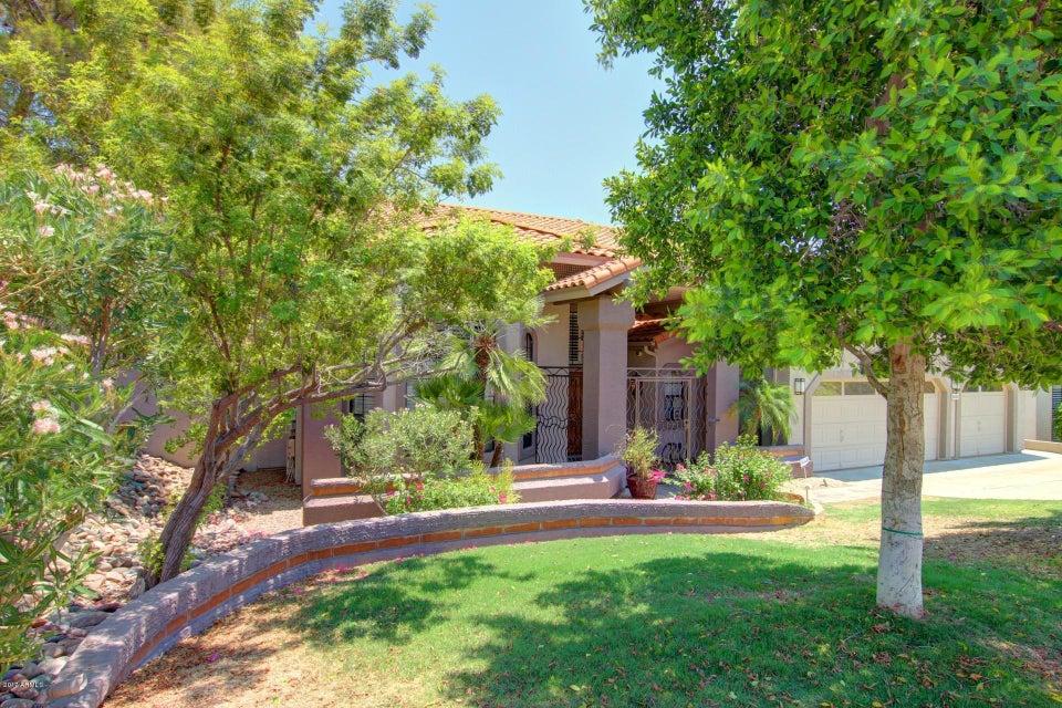 1031 E FOREST HILLS Drive, Phoenix, AZ 85022