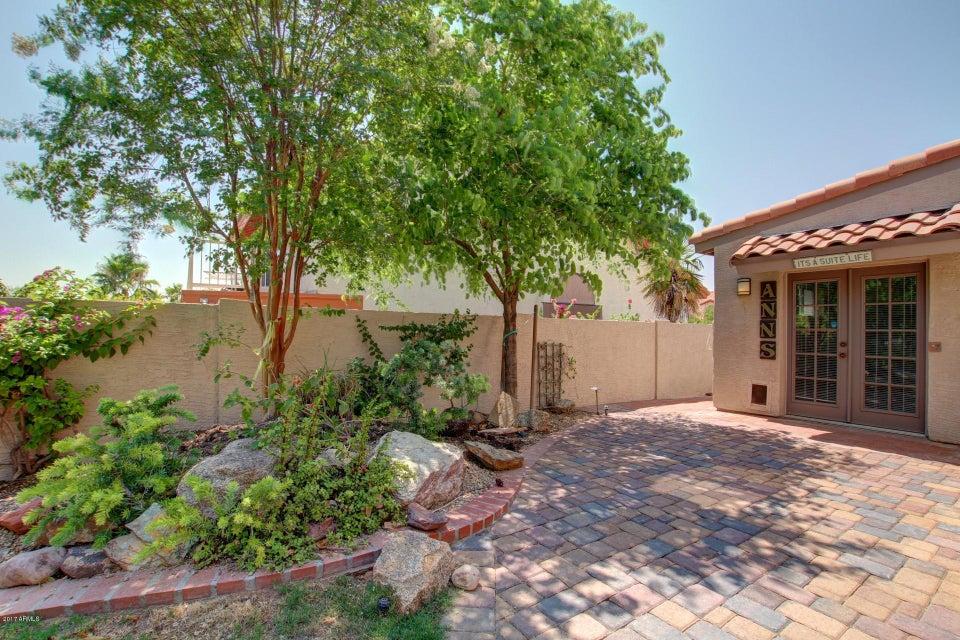 MLS 5623167 1031 E FOREST HILLS Drive, Phoenix, AZ 85022 Phoenix AZ Lookout Mountain