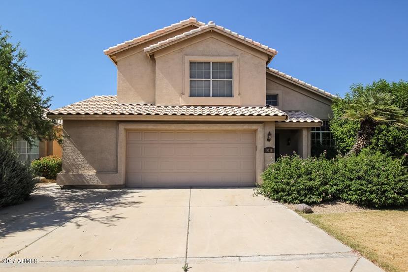9218 E PERSHING Avenue, Scottsdale, AZ 85260