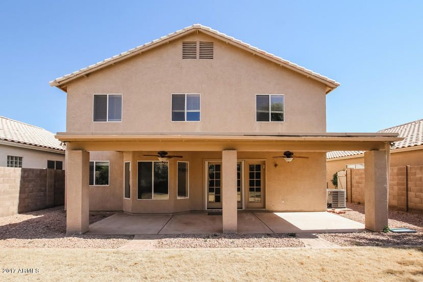MLS 5623139 9218 E PERSHING Avenue, Scottsdale, AZ 85260 Scottsdale AZ Bank Owned