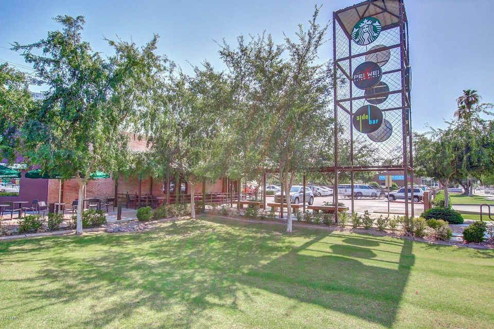 MLS 5623227 1133 W Lynwood Street, Phoenix, AZ 85007 Phoenix AZ F.Q. Story
