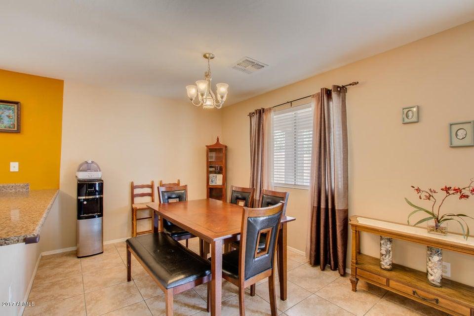 36550 W SAN PEDRO Drive Maricopa, AZ 85138 - MLS #: 5621766