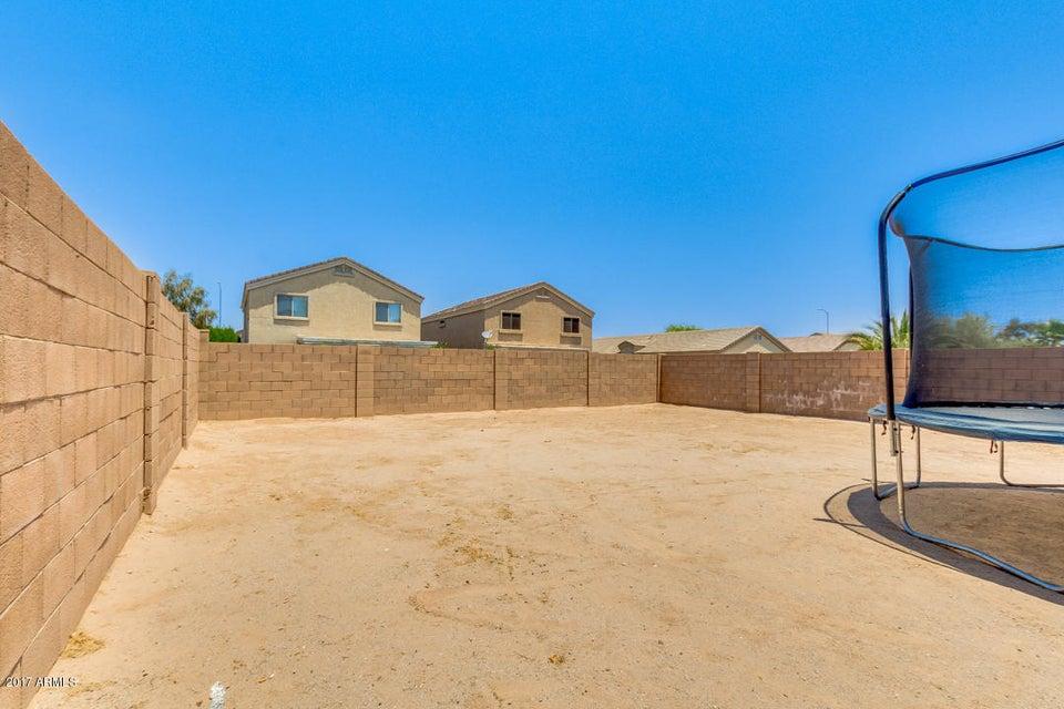 MLS 5621766 36550 W SAN PEDRO Drive, Maricopa, AZ 85138 Maricopa AZ Tortosa