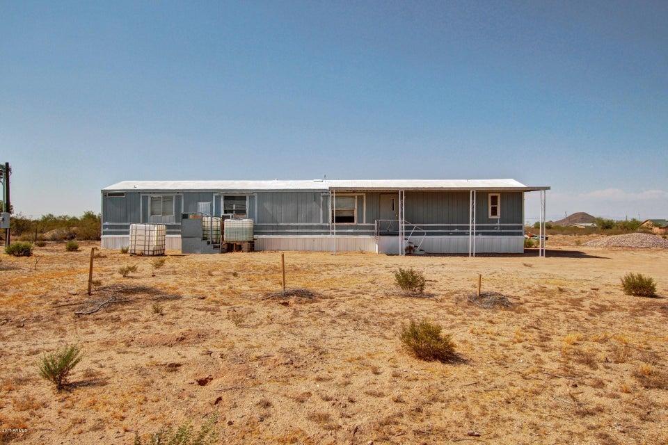 1956 W Bonnie Lane, Queen Creek, AZ 85143