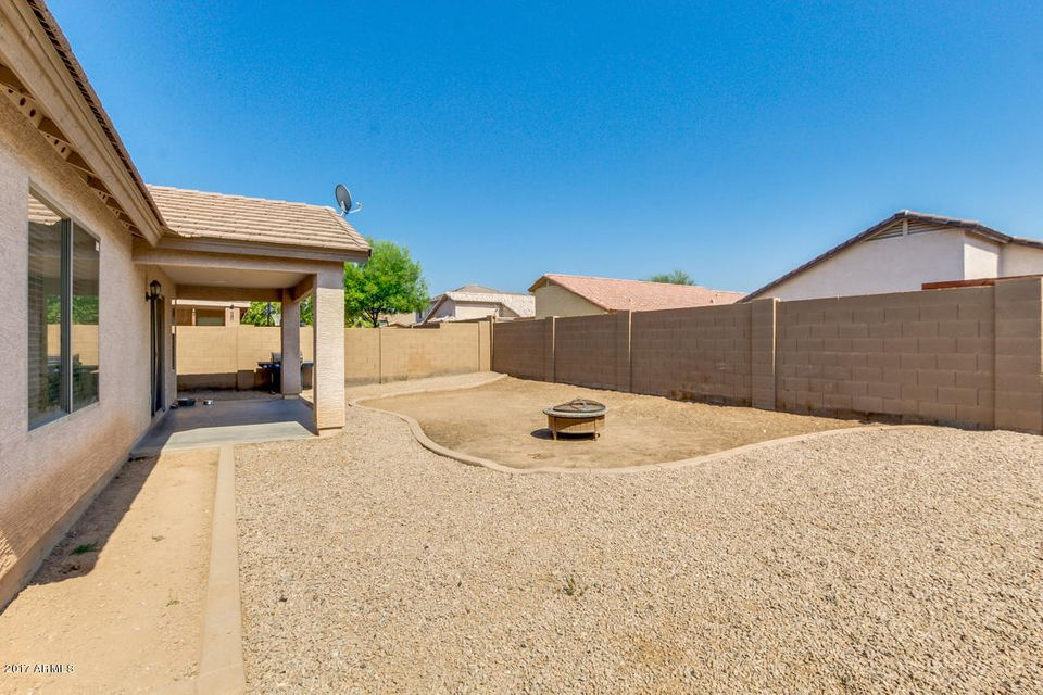 MLS 5623521 4335 W DARREL Road, Laveen, AZ 85339 Laveen AZ Rogers Ranch