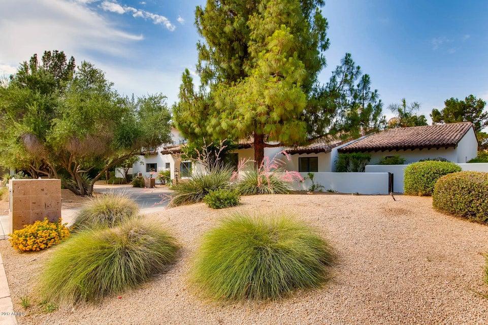 5901 E SANNA Street, Paradise Valley, AZ 85253
