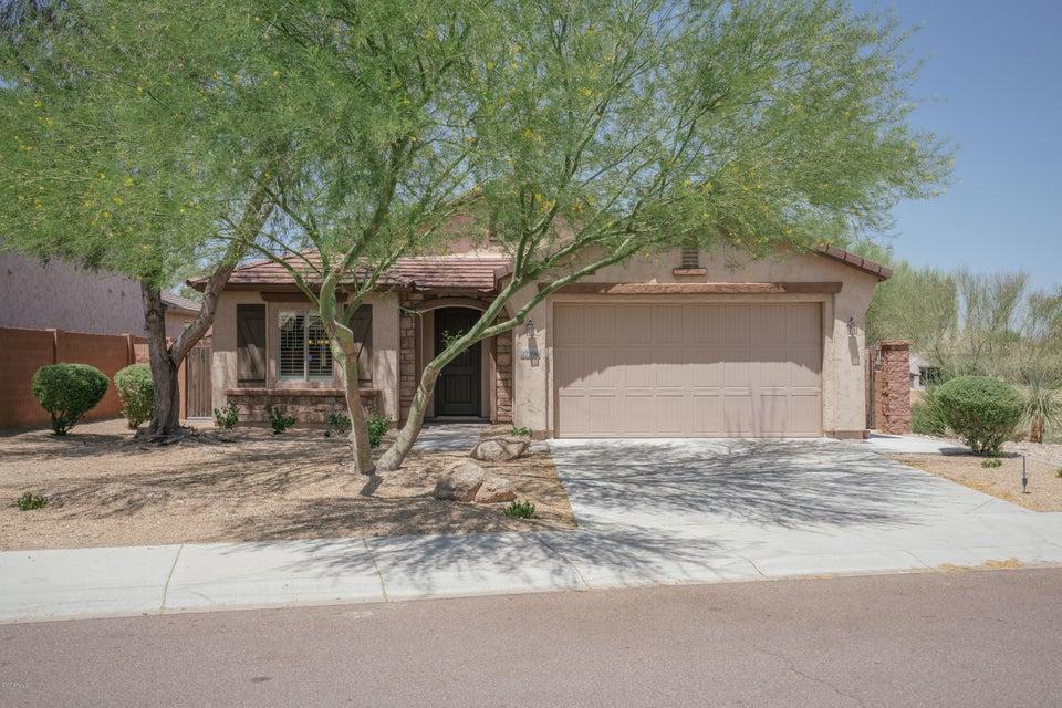 27396 N 90TH Lane, Peoria, AZ 85383