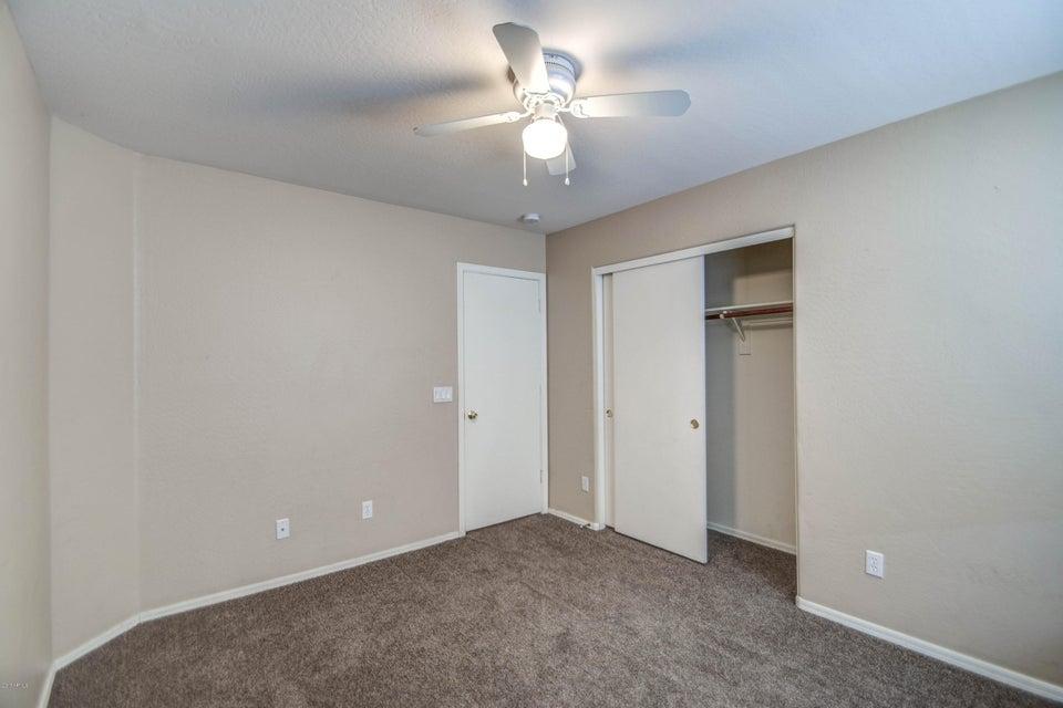 284 N 152ND Drive Goodyear, AZ 85338 - MLS #: 5623380